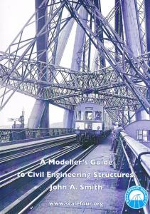 Front cover of Civil Engineering CD