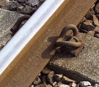 pandrol fastclip track installation guide